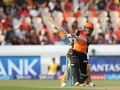IPL: Erratic Hyderabad Look to Bounce Back Against Inconsistent Mumbai