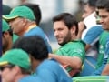 Shahid Afridi Was 'Absolutely Clueless' During World T20, Alleges Pakistan Team Manager Intikhab Alam