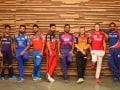 Black Marketing of IPL Tickets: Court Pulls up Cops