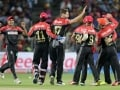 IPL, Highlights: Rising Pune Supergiants vs Royal Challengers Bangalore - Virat Kohli, AB de Villiers Fifties Help RCB Defeat RPS By 13 Runs
