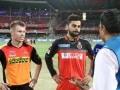 Virat Kohli Praises David Warner Ahead of Indian Premier League Final