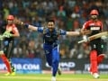 Krunal Pandya Makes my Job Easier as Mumbai Indians Captain: Rohit Sharma