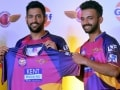 Live Streaming IPL: Rising Pune Supergiants (RPS) vs Gujarat Lions (GL)