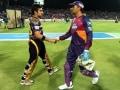 Gautam Gambhir's Subtle Dig at MS Dhoni, 'Cricketers Don't Need Biopics'