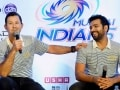 Rahul Dravid Would Be Very Good As Coach of India: Ricky Ponting