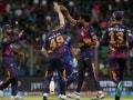 IPL: Bottom-Dwellers RPS and KXIP Aim To Avoid Wooden Spoon