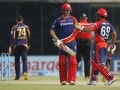 IPL: Delhi Daredevils Beat Kolkata Knight Riders, Move to Second Spot