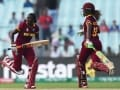 Maiden WT20 Title Should Spur Women's Game in Caribbean: Stafanie Taylor