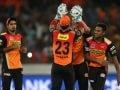 IPL: Delhi Daredevils Face Crucial Test Against Sunrisers Hyderabad