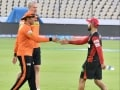 IPL: Sunrisers Hyderabad Can Stop Kohli, de Villiers, Says Moody