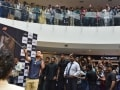 Virat Kohli Refuses to Add More 'Masala' to Salman Khan-IOA Row