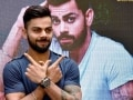 Virat Kohli Says Fixing In Cricket Cannot Be Controlled