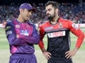 BCCI Slammed, Youngsters Wanting to be Dhonis And Kohlis Not Getting Chance: Supreme Court