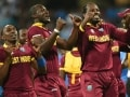 Chris Gayle, Darren Sammy, Dwayne Bravo Left Out of West Indies Squad
