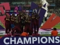 Watch West Indies vs England Match Highlights, ICC World T20 2016 Final