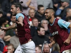 Andy Carroll Thwarts Arsenal F.C, Chelsea F.C. Slump to Another Defeat