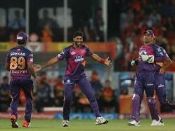 IPL: Pune Supergiants Need to Address Bowling Woes vs Mumbai Indians