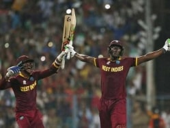 Those Breath-Taking Four Sixes in Final Over of T20 World Cup