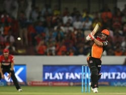 IPL: Sunrisers Hyderabad Have Found Right Team Balance, Says Warner