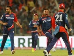 IPL: DD Eye Quick Turnaround Against Struggling RPS