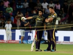 IPL: Kolkata Knight Riders Coach Jacques Kallis Joins Trinbago as Chief Mentor