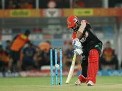 IPL 2016: Need to Sort Our Bowling, Says RCB's KL Rahul