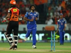 Is Malinga's Career Over? Lankan to Miss Caribbean Premier League Too