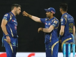 IPL 2016: Another PIL Filed, This Time in Rajasthan High Court on Use of Water For Matches
