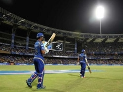 IPL: Mumbai Indians to Know New Home Venue on Friday