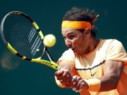 Rafael Nadal, Mo Farah Defend Medical Records After New Hack