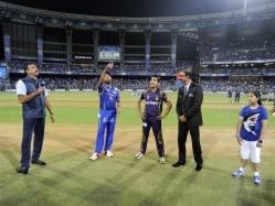 Live Streaming IPL 2016: Mumbai Indians (MI) vs Kolkata Knight Riders (KKR) Live Cricket Score Updates
