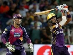 IPL: Gautam Gambhir Says Pushing Suryakumar Yadav Up the Order was a Big Gamble