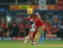 IPL 2016: Virat Kohli, Lendl Simmons Among Top 5 Batsmen to Watch Out For