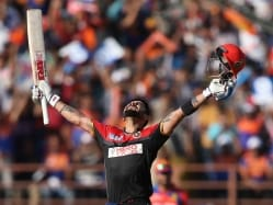 Virat Kohli is World's Best Batsman: Geoff Lawson