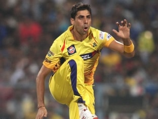 Indian Premier League 2016: Ashish Nehra, Samuel Badree Among Top 5 Bowlers To Watch Out For