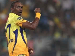 Indian Premier League: Dwayne Bravo, James Faulkner Among Top 5 All-Rounders to Watch Out For