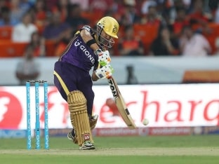 IPL: Gautam Gambhir Fined For Kicking Chair, Virat Kohli For Slow Over-Rate