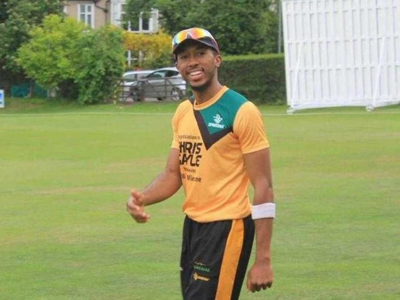 Captain of Gayle Academy, Adrian St John, Shot Dead in Trinidad: Reports
