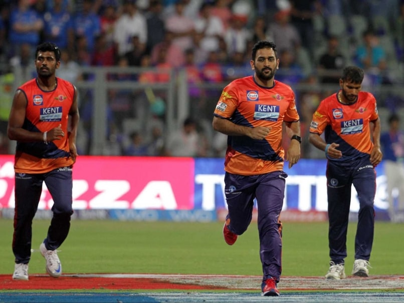 IPL 2016 Schedule: Download Indian Premier League Fixtures and Time Table PDF