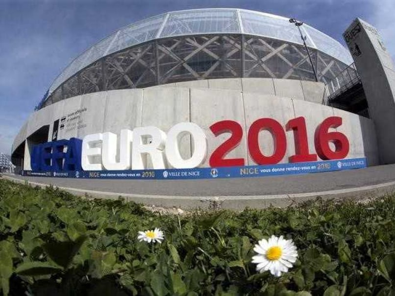 Rio Olympics and Euro 2016: A Tale of Two Events In Crises