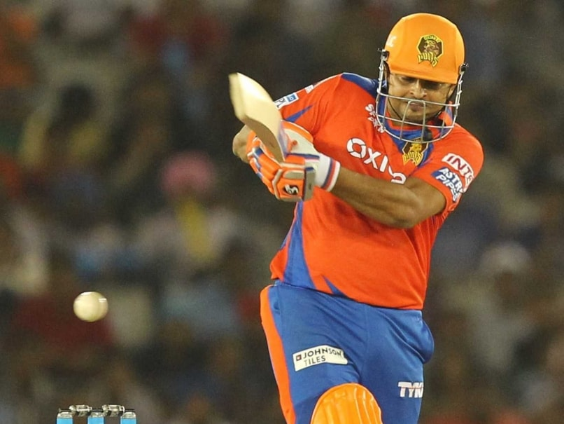 IPL 2016: Petition Filed in Kanpur Against Matches - IPL 9 ...