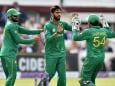 Imad Wasim Backs Pakistan to Show One-Day Class in 3rd ODI vs England