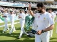 Pakistan Cricket's Rise Completes Journey From Isolation To Triumph