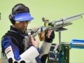 Rio Olympics: Abhinav Bindra Pleased With Fourth-Place Finish