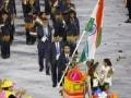 Abhinav Bindra On How India Have Failed Its Sportspersons