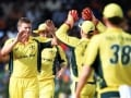 Sri Lanka vs Australia 2nd ODI Live Score: SL Rebuild After Early Jolt