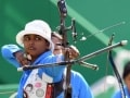 Rio Olympics: Deepika, Bombayla Provide Cheer, Jitu Rai Disappoints
