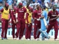 India vs WI 1st T20 Highlights: Rahul's Ton in Vain, India Lose by a Run