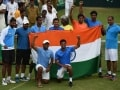Davis Cup: India Set to Name Unchanged Team For World Group Play-Off Tie