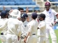 3rd Test: India Aim to Seal Series vs West Indies in St Lucia